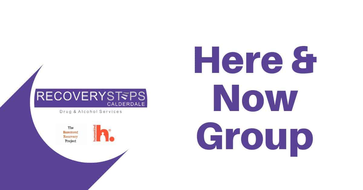 Here and Now Group