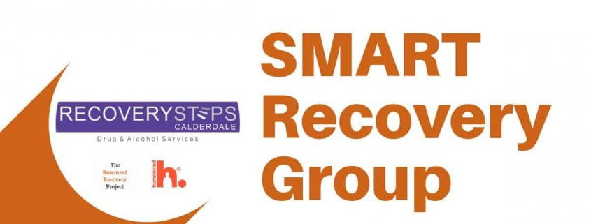 SMART Recovery Group