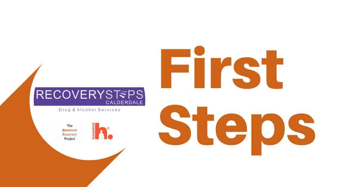 First Steps Group
