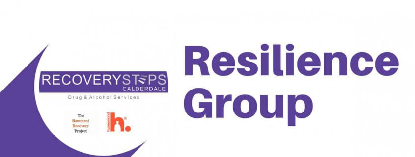 Resilience Group