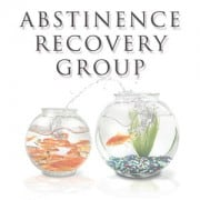 calderdale-in-recovery-events-abstinence