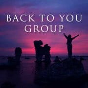 back to you group calderdale recovery