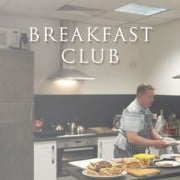 calderdale-in-recovery-events-breakfast-club