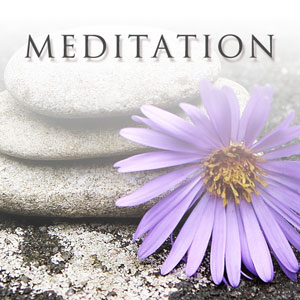 calderdale-in-recovery-events-meditation
