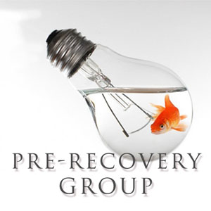 calderdale-in-recovery-events-pre-recovery