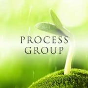 calderdale-in-recovery-events-process-group